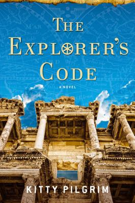 The Explorer's Code Cover