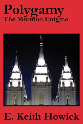 Polygamy Cover