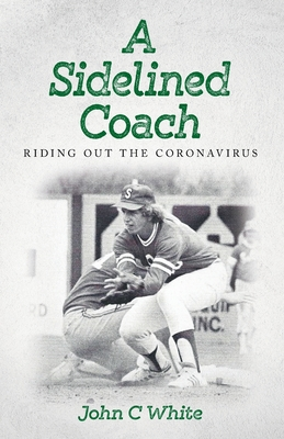 A Sidelined Coach Cover Image