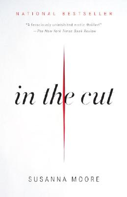 In the Cut Cover Image