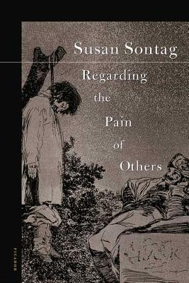 Regarding the Pain of Others Cover Image
