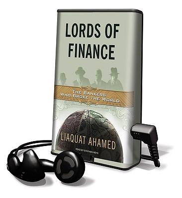 Finance lords ebook of