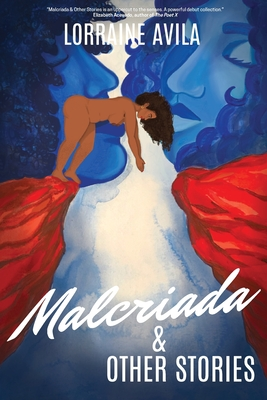 Malcriada & Other Stories Cover Image