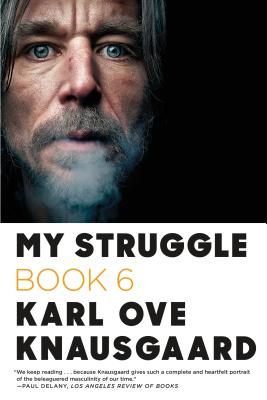 My Struggle: Book 6 Cover Image