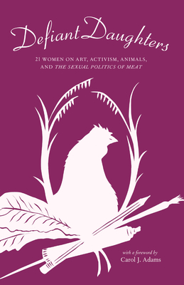 meatless days a feminist perspective Property of woman by sara suleri from the feminist stylistics perspective  this  perspective is taken as the foundation for the study  (1989 )meatless days.