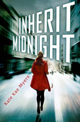 Inherit Midnight Cover Image