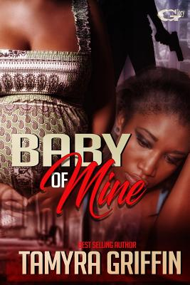 Baby Of Mine Cover Image