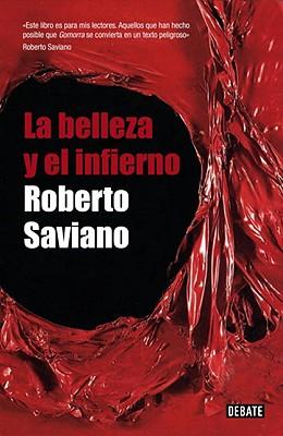 La Belleza y el Infierno = The Beauty and Hell Cover