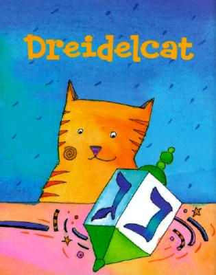 Driedelcat [With Ribbon with 24k Gold-Plated Charm] Cover Image