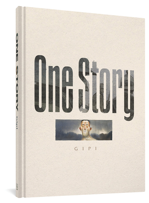 One Story Cover Image