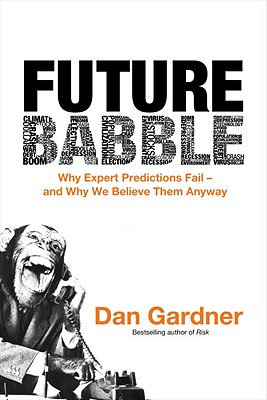Future Babble Cover