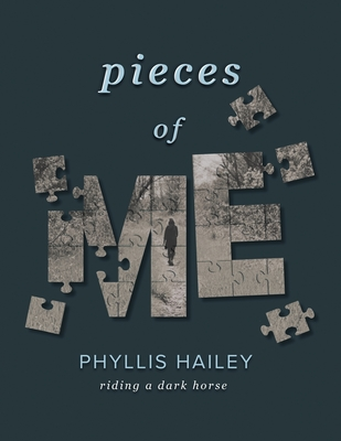 Pieces of Me: Riding a Dark Horse Cover Image