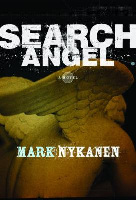 Search Angel Cover