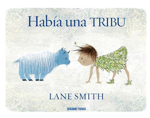 Había una tribu (Álbumes) Cover Image
