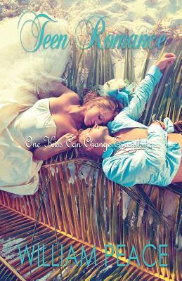 Teen Romance - A Romantic Suspense, Surfing Action Adventure (Love Story, Teen Books, Romance Books, Teen Books, Love Story, Young Adult Books, Teen B (Teen Romance Books / Best Sellers #1) Cover Image