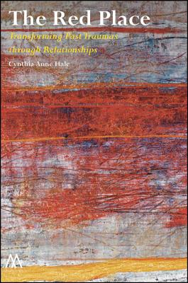 Integral Voices on Sex, Gender, and Sexuality: Critical Inquiries (SUNY Series in Integral Theory) Cover Image