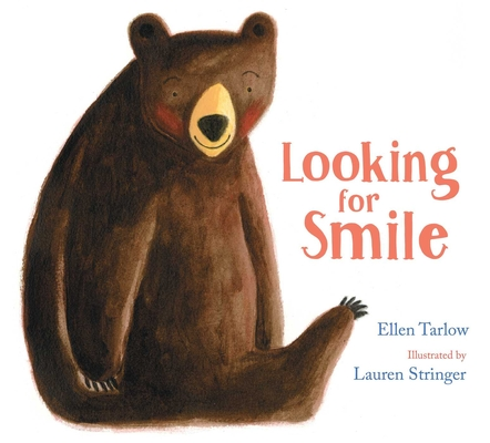 Looking for Smile Cover Image