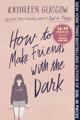 Cover for How to Make Friends with the Dark