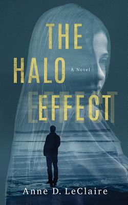 The Halo Effect Cover Image