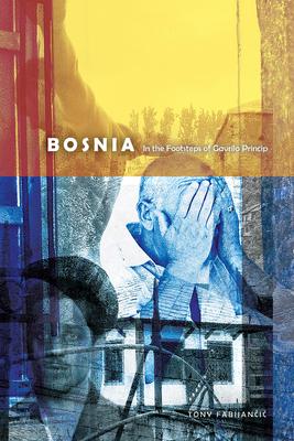 Bosnia Cover