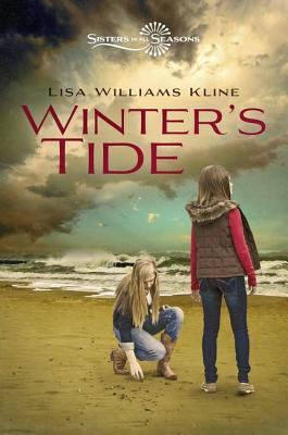 Winter's Tide Cover