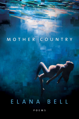 Mother Country (American Poets Continuum #183) Cover Image