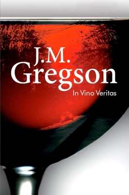 In Vino Veritas Cover