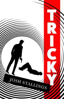 Cover for Tricky