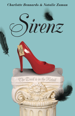 Sirenz Cover