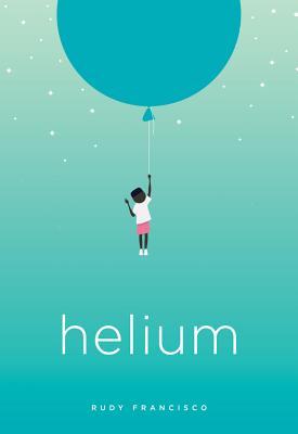 Helium Cover Image