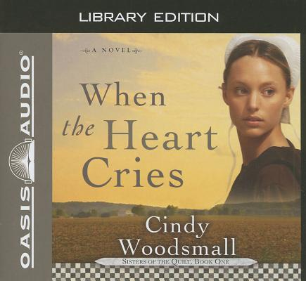 When the Heart Cries Cover Image