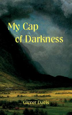 My Cap of Darkness Cover Image