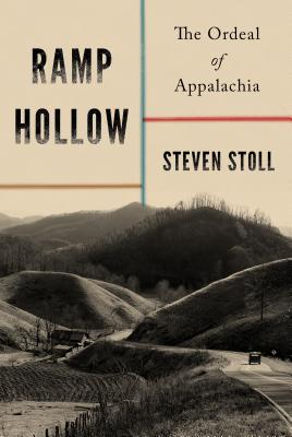 Ramp Hollow: The Ordeal of Appalachia Cover Image