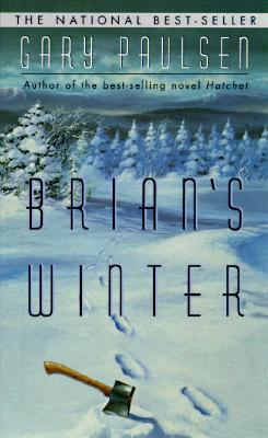 Brian's Winter Cover Image