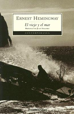 El Veijo y el Mar Cover