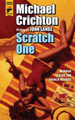 Scratch One Cover
