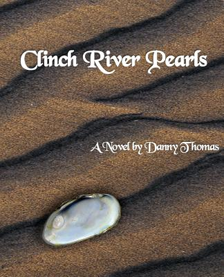 Cover for Clinch River Pearls