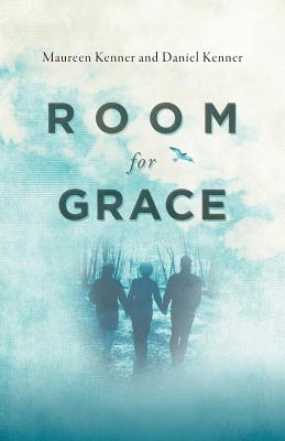 Room for Grace Cover Image