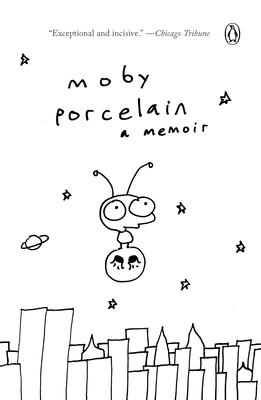 Porcelain: A Memoir Cover Image