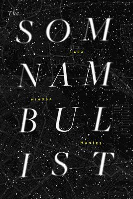 The Somnambulist Cover Image