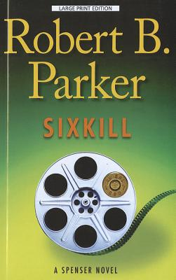 Sixkill Cover