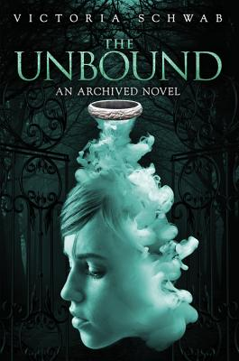 The Unbound Cover