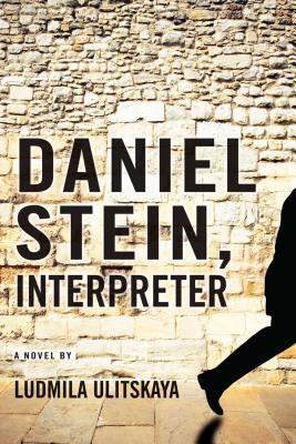 Daniel Stein, Interpreter Cover
