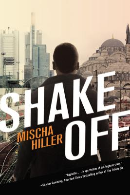 Shake Off Cover