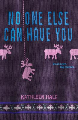 No One Else Can Have You (Kippy Bushman) Cover Image