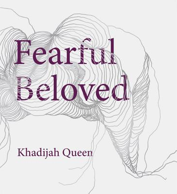 Fearful Beloved Cover Image