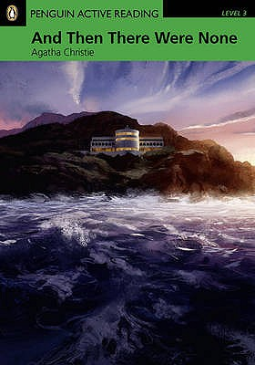 And Then There Were None [With CDROM] Cover Image