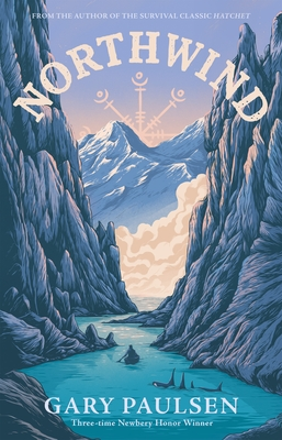 Northwind Cover Image
