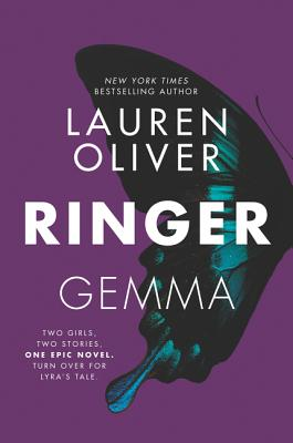 Ringer (Replica #2) Cover Image