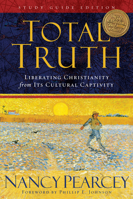 Total Truth Cover